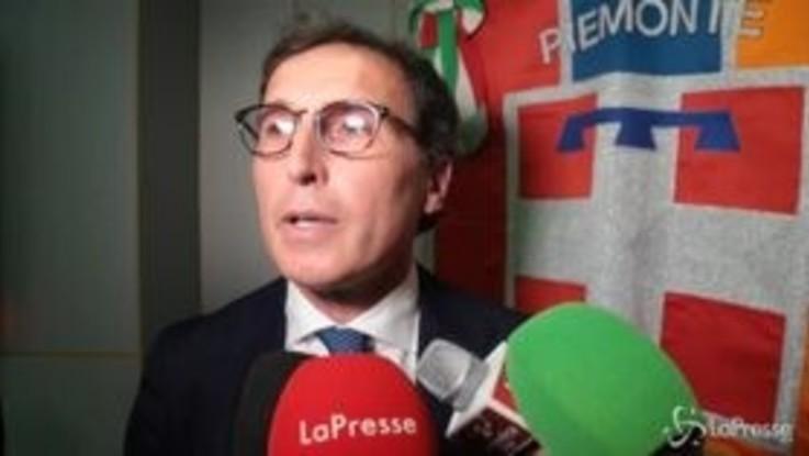 """Autonomia, Francesco Boccia: """"Arriviamo da 15 mesi buttati e di stallo"""""""