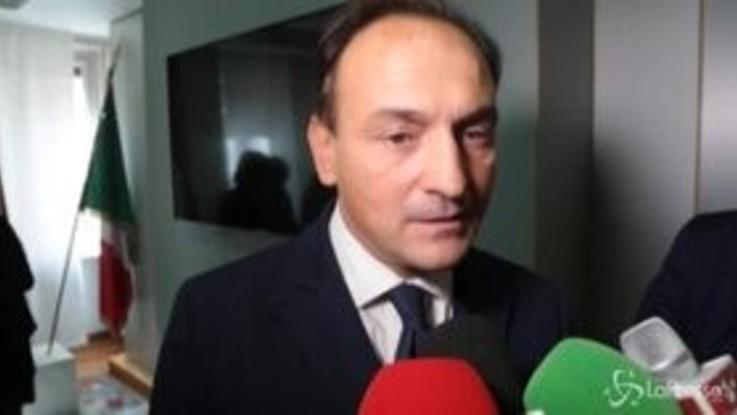 """Autonomia, Cirio: """"Inserire richiesta Piemonte entro l'anno"""""""