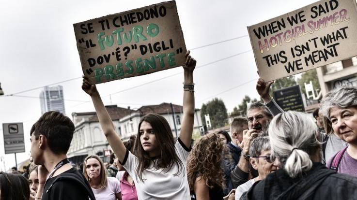 Voto ai sedicenni: sì a Letta da Conte, Di Maio e Zingaretti