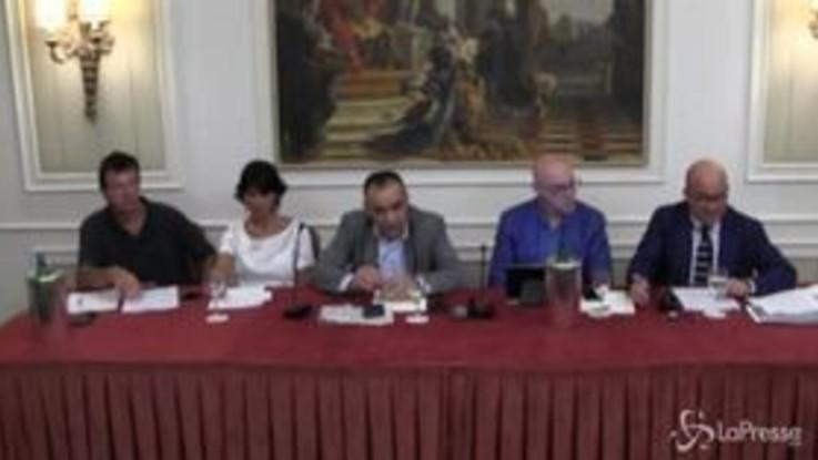 """Giornalisti precari, l'appello dell'odg Campania: """"Dal governo più contributi per aumentare occupazione"""""""