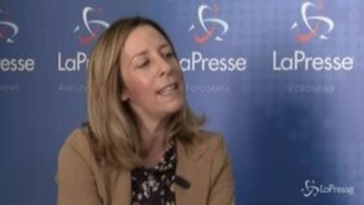 """Senatrice Vono: """"In M5S non c'erano condizioni per rispettare mandato dei cittadini"""""""