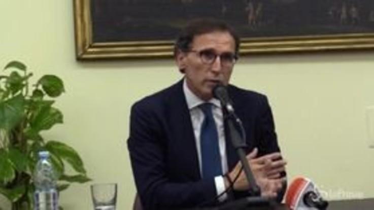 """Autonomia, Boccia: """"Si riparta da punti condivisi, no a intese singole"""""""