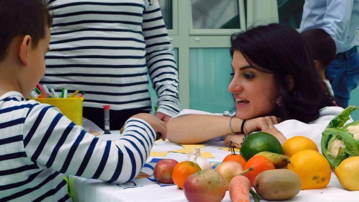 Roma, Obesity day: al Bambin Gesù consulenze gratuite e incontri esperti