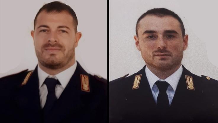 Trieste, sparatoria in Questura: indagato non risponde ai magistrati