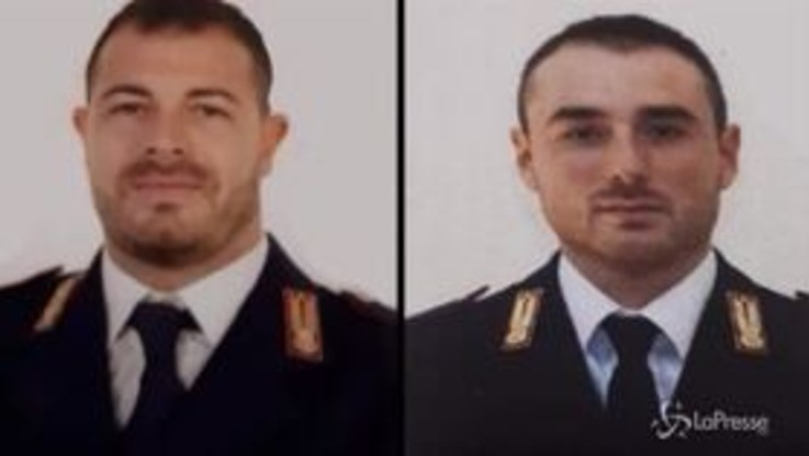 """Poliziotti uccisi a Trieste, il Questore: """"Poteva essere una strage"""""""