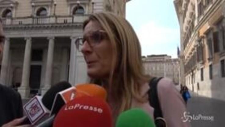 """Taglio Parlamentari, Malpezzi (Pd): """"Tra alleati ci si fida"""""""