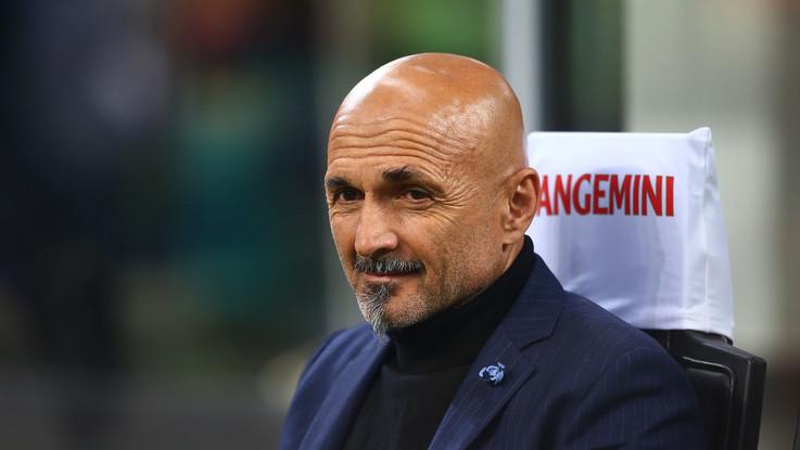 Calcio Milan, nodo panchina: pista Spalletti in salita, salgono quotazioni Pioli