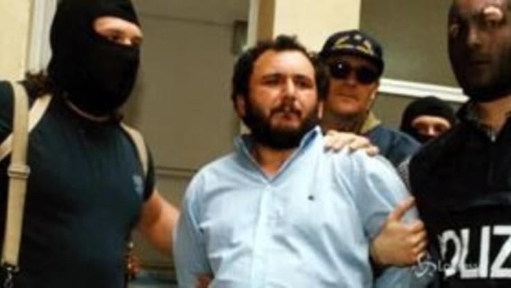 Mafia, Cassazione: no domiciliari a boss Brusca