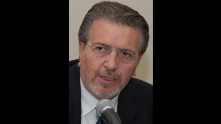 E' morto Filippo Penati, dirigente del PD ed ex Presidente della Provincia di Milano
