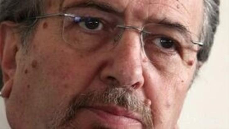 Politica: addio a Filippo Penati, ex presidente della Provincia di Milano b