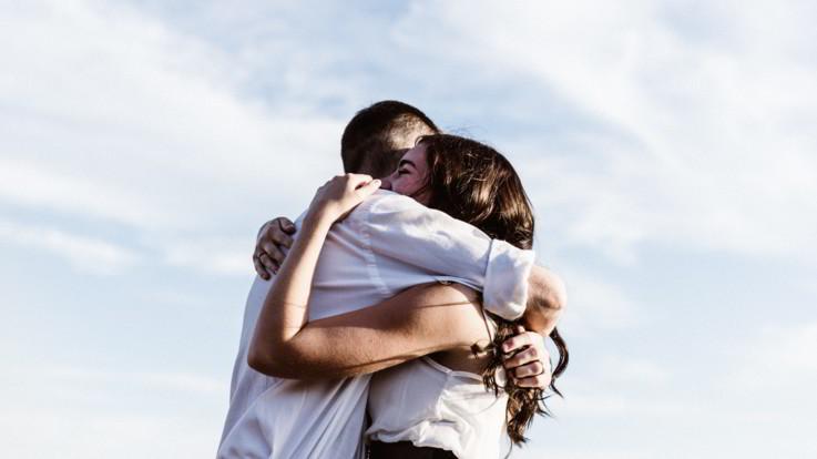L'oroscopo di giovedì 10 ottobre, Bilancia: un affetto sta diventando amore