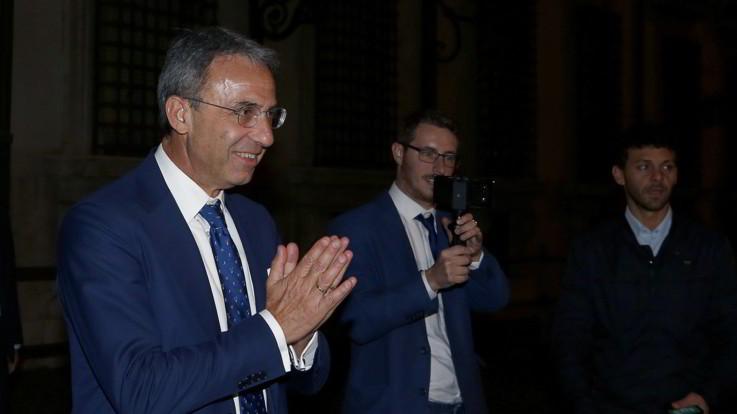 Ok Governo a decreto Clima. Costa: Primo atto Green new deal, stanziati 450 mln