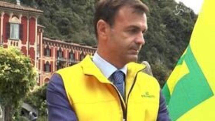 """Decreto Clima, Coldiretti: """"L'agricoltura italiana ha da guadagnare"""""""