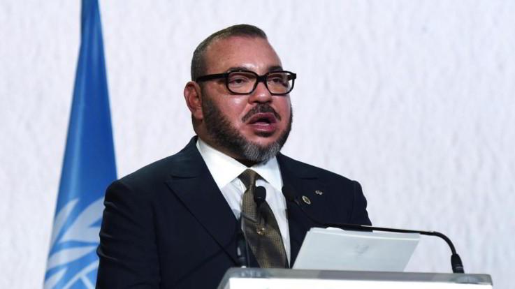Marocco, rimpasto di governo: al via esecutivo 'più ristretto' del Regno