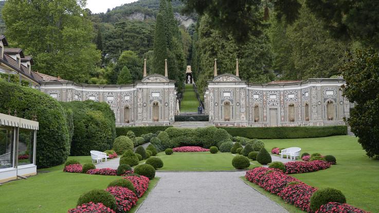 Coldiretti, a Forum Cernobbio svolta green: economia circolare da 88 mld