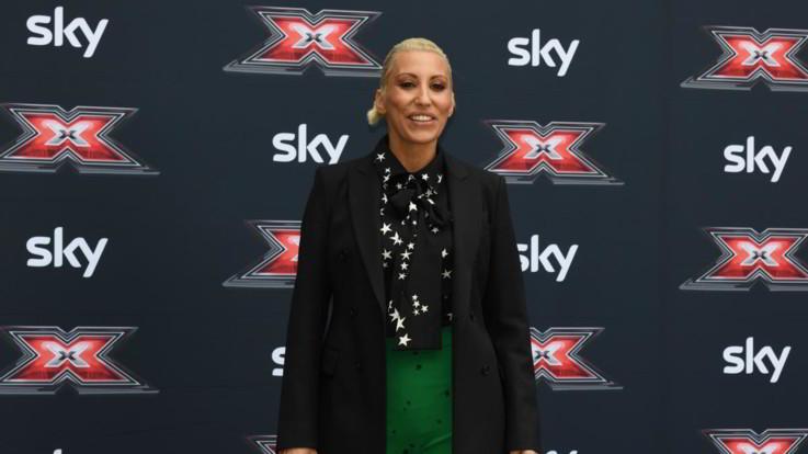 """X Factor, insulti a Malika Ayane: """"Amareggiata"""". Il talent: """"La musica deve unire"""""""