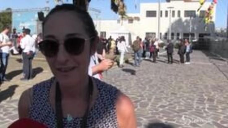"""Italia 5 Stelle, Taverna: """"Stiamo portando avanti il cambiamento promesso ma serve riorganizzazione"""""""