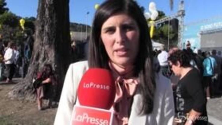 """Italia 5 Stelle, Appendino: """"Dissidenti? Assenze mai giustificate"""""""