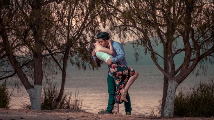 L'oroscopo di martedì 15 ottobre, Ariete: esperienza esaltante in amore