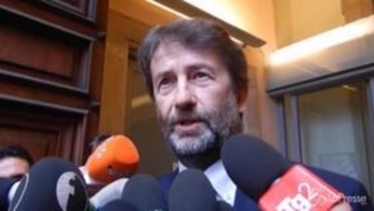 """Manovra, Franceschini: """"Buon lavoro di squadra"""""""