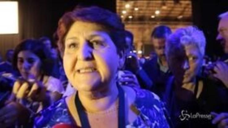 """Leopolda, Bellanova: """"L'emergenza è il lavoro, Italia Viva contro le tasse"""""""