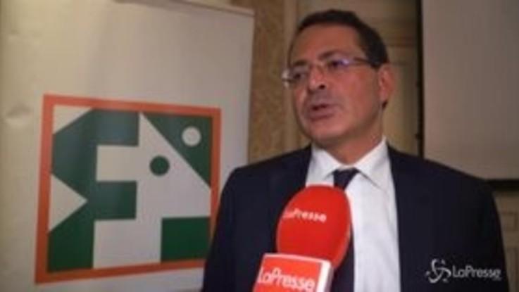 Intesa Sp, Fideuram Investimenti lancia fondo FAI Mercati privati europei