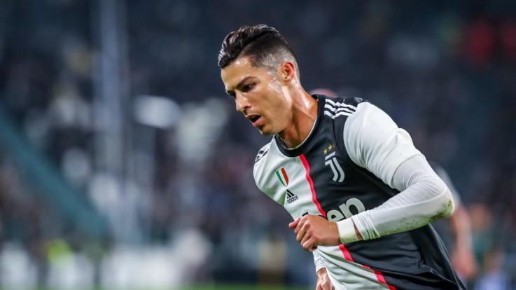 Calcio, Pallone d'Oro: nessun italiano nei 30 finalisti