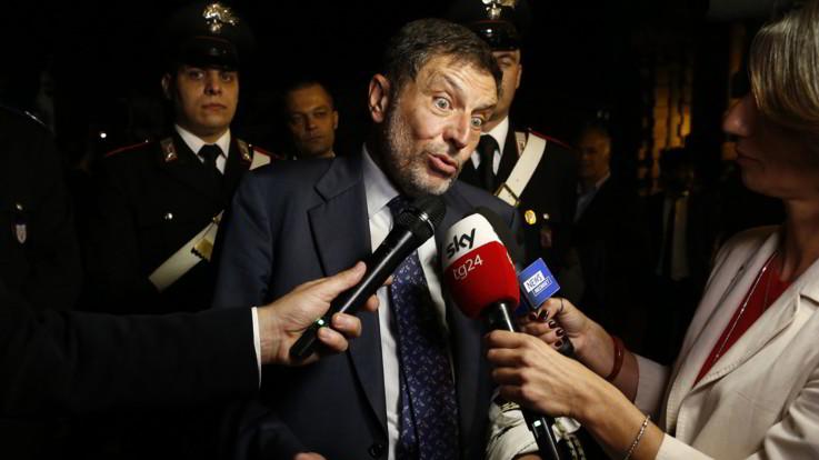 Mondo di mezzo, Cassazione: Non fu mafia, appello bis per abbassare le pene