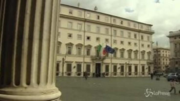 """Manovra, l'Italia risponde a Bruxelles: """"Aiuterà calo spread"""""""