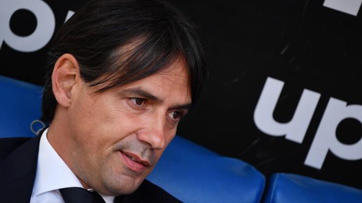 Europa League, Lazio ko in rimonta: Christie-Jullien gelano Inzaghi