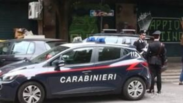 Ucciso a Roma, sotto interrogatorio due sospettati