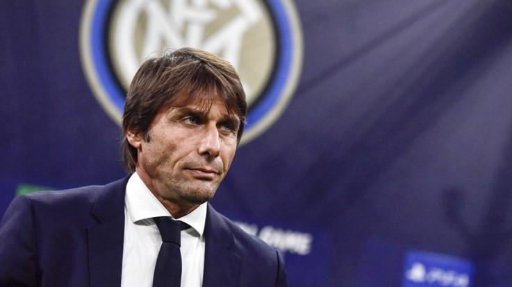 """Calcio, Conte: """"Attenzione al Parma. Attacco? Facciamo di necessità virtù"""""""