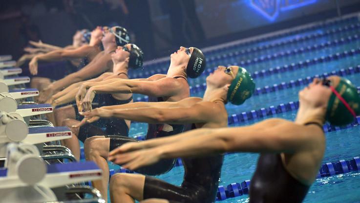 Nuoto, Isl: Hosszu sogna titolo Mvp, Iron puntano 2° posto