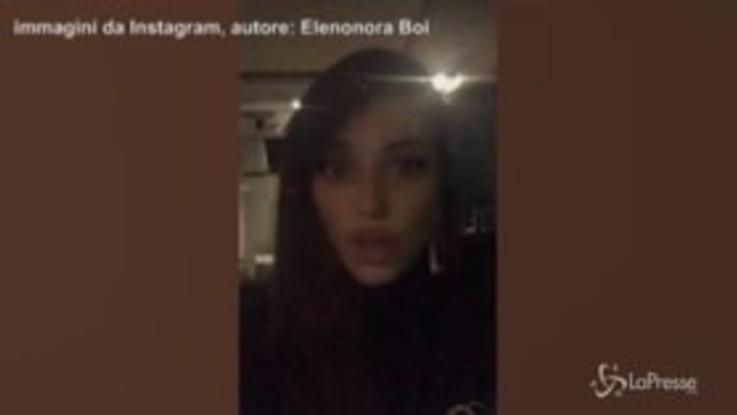 """Gallinari e Boi bocciano un ristorante italiano di Okc: """"Siamo vivi per miracolo..."""""""