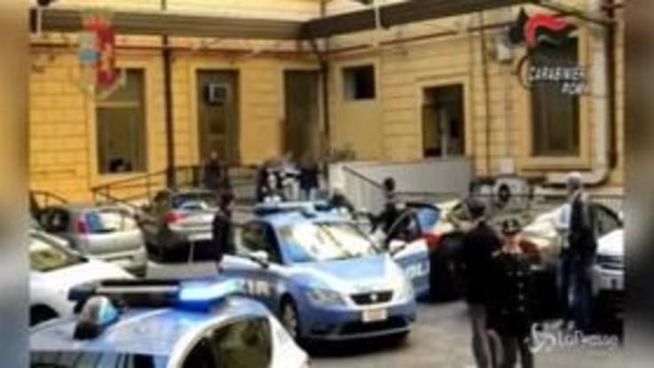 Omicidio Sacchi, i killer non erano soli