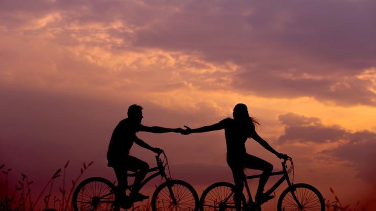L'oroscopo di lunedì 28 ottobre, Leone: in amore l'orgoglio può solo danneggiarvi