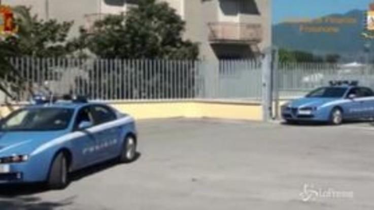 Frosinone, operazione anti riciclaggio: 31 indagati, sequestrati 1,5 milioni