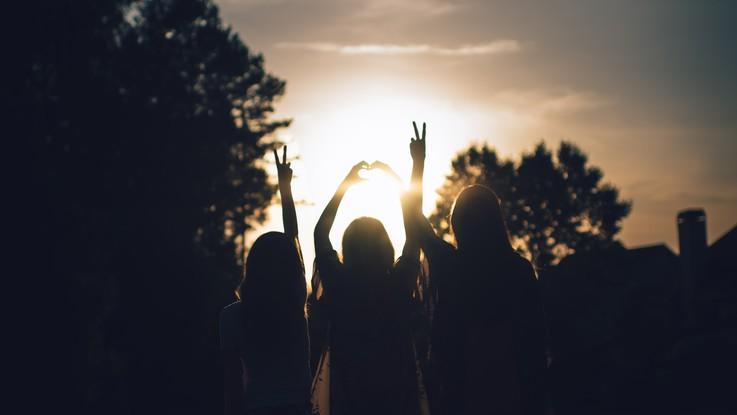 L'oroscopo di martedì 29 ottobre, Vergine: serata indimenticabile