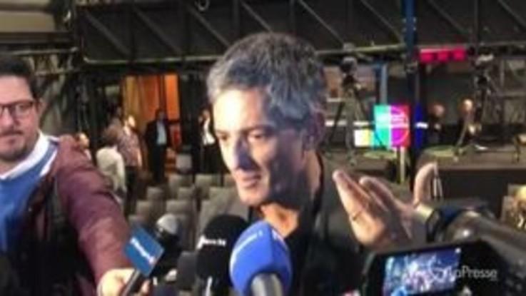 """Rai, Fiorello e il nuovo show: """"Ci saranno tutte le declinazioni dello spettacolo"""""""