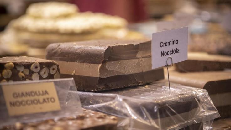 Torino, dall'8 novembre torna CioccolaTò con un'edizione rinnovata