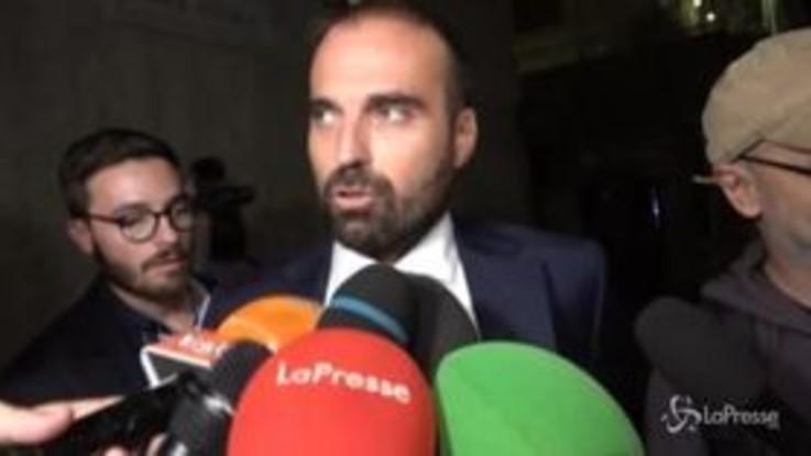 """Manovra, Marattin: """"Impianto condiviso, clima ottimo ma su quota 100 faremo battaglia"""""""