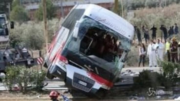 Strage bus Erasmus, in Spagna ok a processo