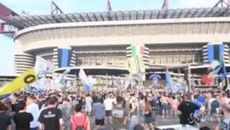 Calcio, Ultras uniti contro il caro biglietti