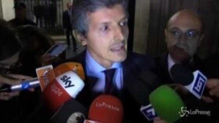 """Radio Radicale, Martella: """"Confermati gli 8 milioni stanziati fino alla gara"""""""