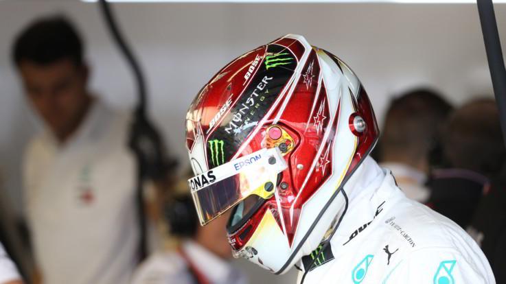 F1, Bottas trionfa nel Gran Premio degli Stati Uniti: Hamilton è campione per la sesta volta