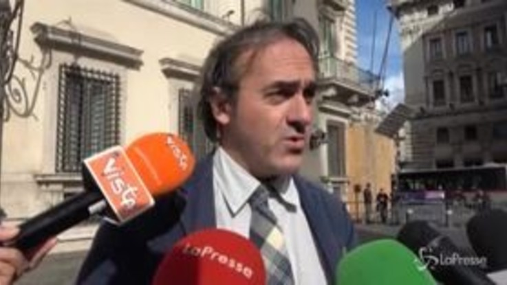 """ArcelorMittal, i Verdi: """"Se si estende immunità raccogliamo firme per referendum"""""""