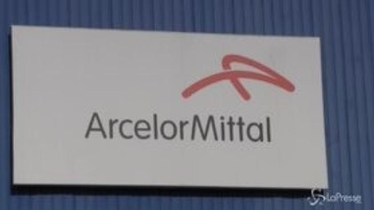 """ArcelorMittal, sindacati uniti su esuberi: """"Lavoratori hanno già pagato"""""""