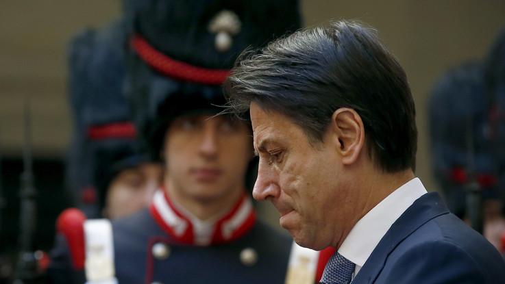 """Ex Ilva, Conte chiede unità ma avverte: """"Possibile battaglia legale del secolo"""""""