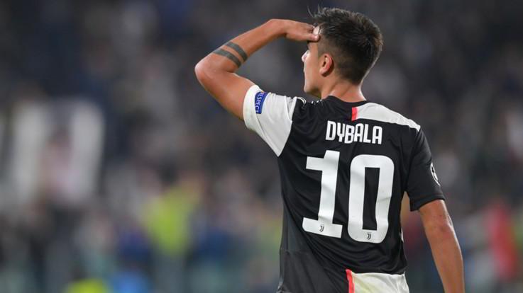 La Juve batte il Milan e riconquista la vetta della classifica