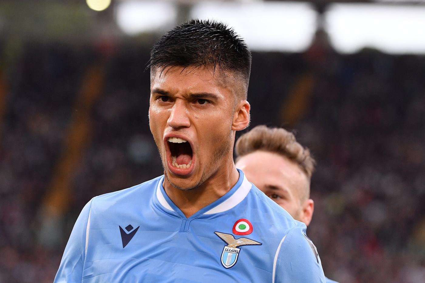 Calciomercato, Inter: ecco Correa. Psg: Mbappé via solo a nostre condizioni